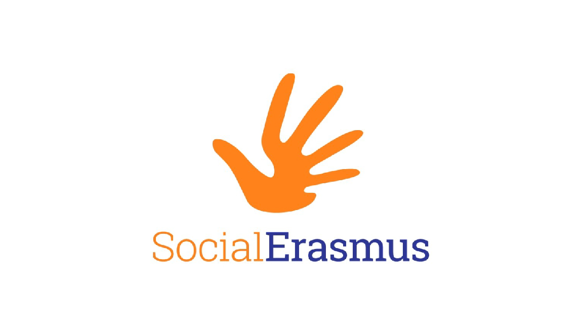 socialerasmus thumbnail